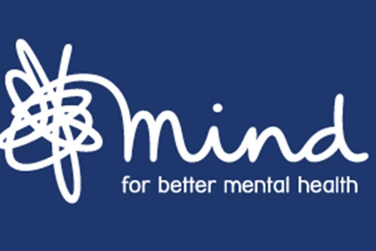 Helplines | Mind, the mental health charity - help for mental ...