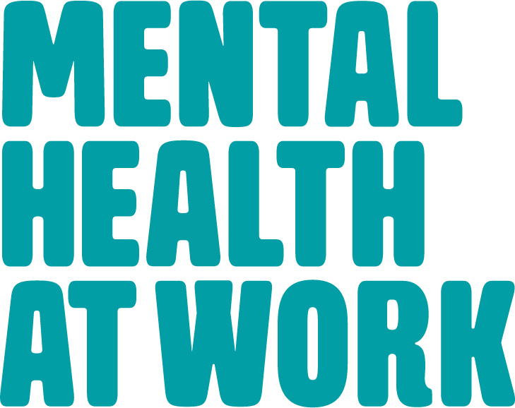 Mental Health at Work website   Mind, the mental health charity - help for mental  health problems