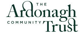 The Ardonagh Community Trust